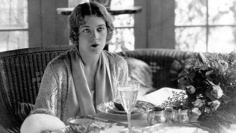 """""""Egy nő éljen homáron és pezsgőn"""" – hírességek szörnyű diétái"""