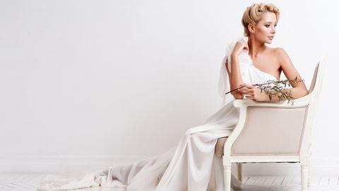 Arapara: 10 hiba, amit minden menyasszony elkövet