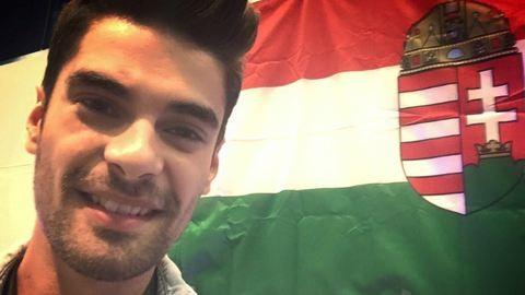 Freddie eurovíziós dalszövege: ennyit a Pioneerról