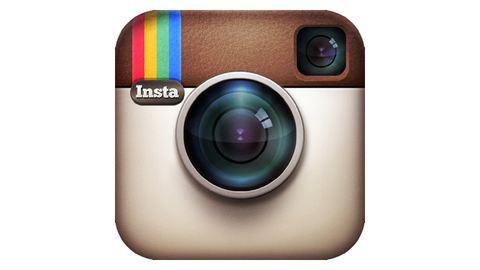 Átalakult az Instagram: hogy tetszik az új változat?