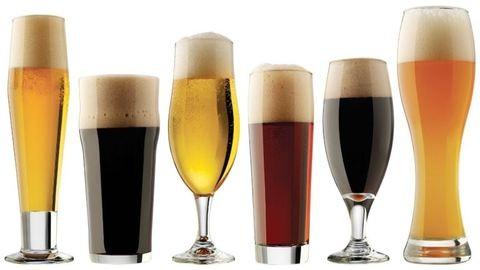 Napi egy pohár sör segít távol tartani a szívinfarktust