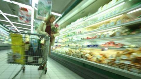 Pünkösdi hosszú hétvége: így változik a boltok nyitva tartása
