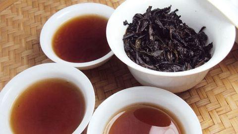 Ez a világ legdrágább teája