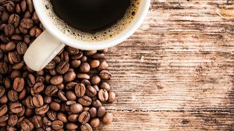 Kávé az ételben? Naná!