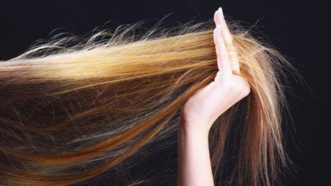 5 dolog, amit nem tudtál a hajról