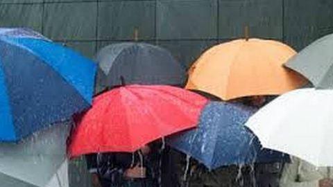 Előrejelzés: fordulat az időjárásban