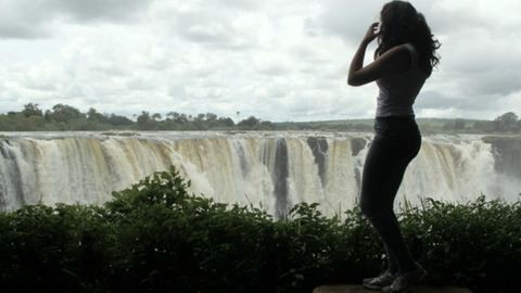 Miért érdemes elutazni Zimbabwébe? Ezért!