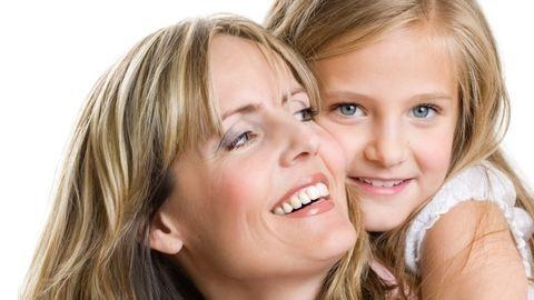 Felnőtt a lányom! – Az anyák kétségei az első menzeszkor