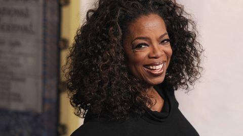 Ők a televíziózás nagyasszonyai: Oprahtól Liptai Claudiáig