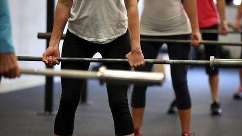 8 egyszerű tipp a fogyásért az Instagram fitneszszakértőitől