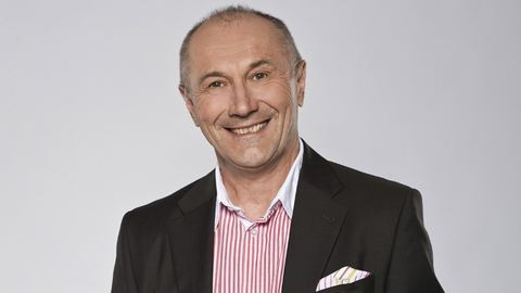 Németh Lajos napjai meg vannak számlálva a TV2-nél