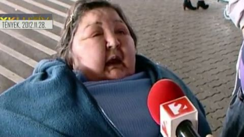 Gigakártérítést kap, mert túlsúlyos nejét nem engedték fel a repülőre