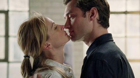 """""""A szeretőm kielégít, a férjemmel meg szeretek élni!"""""""