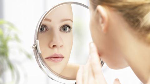 5 dolog, amit nem tudtál a bőrről