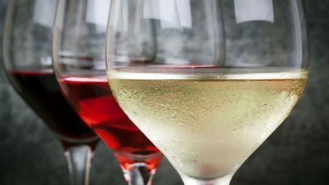 Így csinálj vízből bort 15 perc alatt!