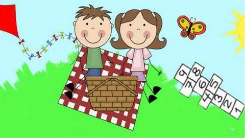 5 szuper gyereknapi program vidéken