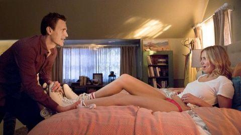 23 bizarr dolog a szexről, amit nem biztos, hogy tudni akartál