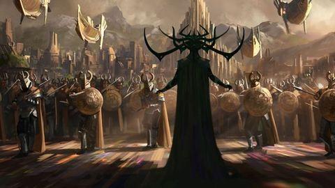 Oscar-díjas sztárral erősít a Marvel-univerzum – Ilyen lesz a Thor 3. része