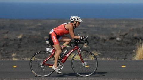 Ironman, erőemelő és műugróbajnok nagyik