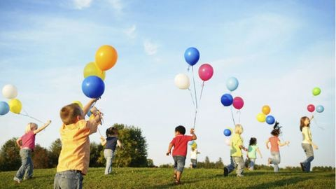 3 szuper gyereknapi program Budapesten