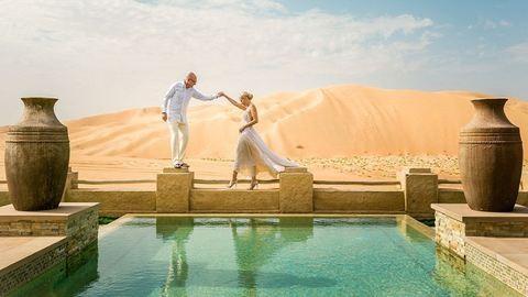 14 esküvőhelyszín, amitől garantáltan eláll a lélegzeted! – fotók