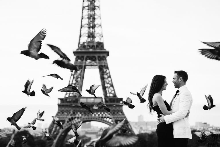 14 esküvő helyszín, amitől garantáltan eláll a lélegzeted! - fotók