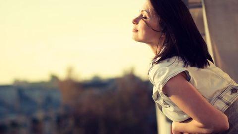 Így teszed tönkre az életed anélkül, hogy észrevennéd