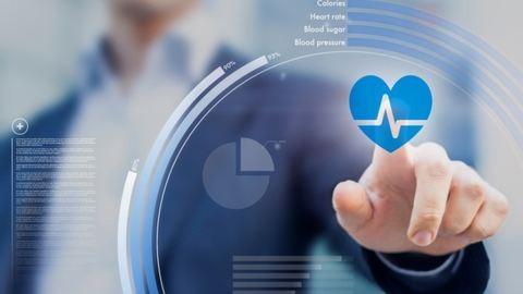 Magyarország a legjobbak között szerepel a klinikai kutatások terén