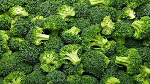 3 zöldség, ami még a fogaidnak is jót tesz