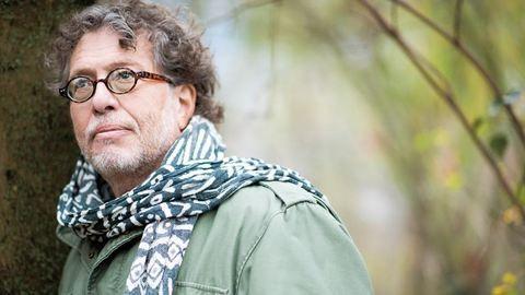 """""""A zenétől kaptam a legtöbbet"""" – Boldog 68. születésnapot, Presser Gábor!"""