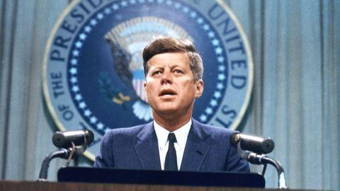 Ma lenne 99 éves J.F. Kennedy: tíz dolog, amit nem tudtál róla