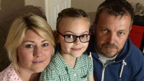 """""""Ne várjátok meg a kiütéseket"""" – másokat igyekeznek segíteni a gyermeküket elvesztő szülők"""