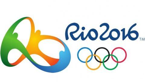 Elképzelhetetlen az olimpia elhalasztása