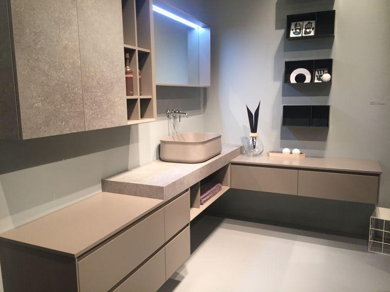 7 modern és praktikus fürdőszoba – fotók  NLCafé