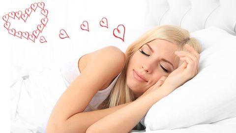 Meghackelhető az alvás? Igen, de nem biztos, hogy neked való!