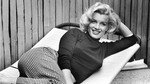 A szerelem volt a végzete – 90 éves lenne Marilyn Monroe