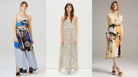 12 divatos, nyári holmi magyar tervezőktől