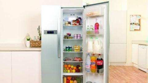 Ingyen pénzt kaphatsz hűtőre - itt az újabb pályázat!
