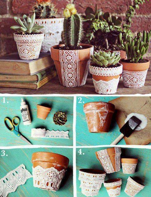 15 szupertrendi nyári dekoráció lakásba és kertbe
