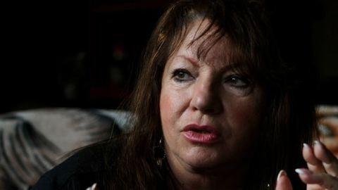Zalatnay Cini lányának el kell hagynia az országot
