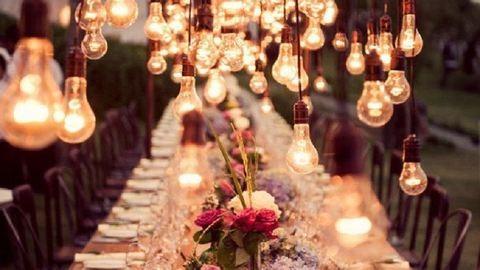 A világítás is befolyásolja a fogyókúrádat