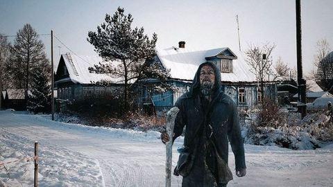 Ilyenek lennének a hollywoodi filmek, ha Oroszországban forgatták volna őket