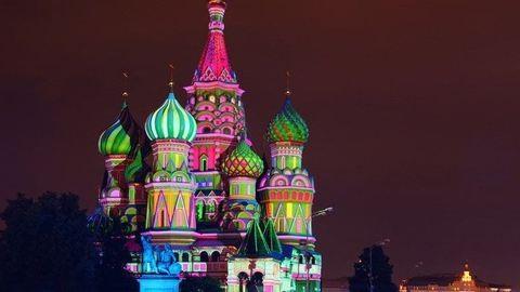 Oroszország nyugdíjat fizet a határon túliaknak