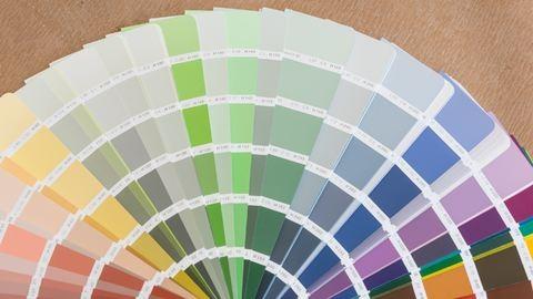 Megtalálták a világ legrondább színét