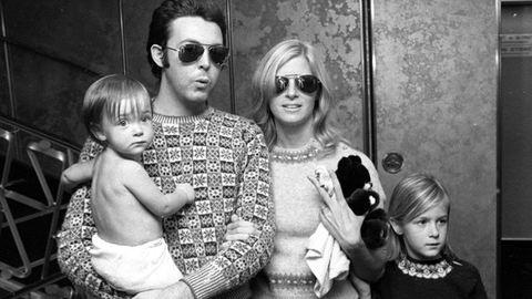 Paul McCartney 74 éves – nála drágábban még ember nem vált a brit szigeten