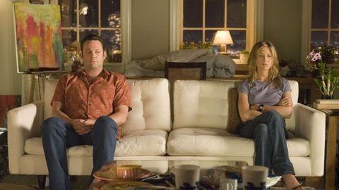 10 kifogás, amivel hitegeted magad, ha boldogtalan párkapcsolatban élsz