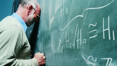 A tanárt nyugodtan meg lehet alázni, büntetés sem jár érte