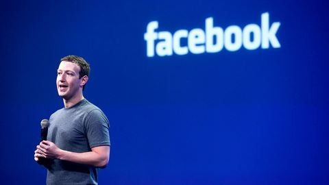Fontos változás jön a Facebook-hozzászólásoknál