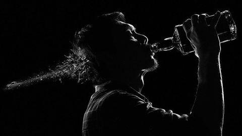 Ilyen, amikor józan emberek próbálják a részegvezetés-szimulátort – videó