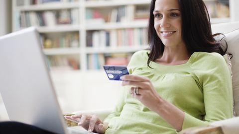 Jövőre az Auchanból és a Sparból is rendelhetsz online